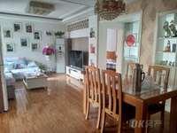 鑫福家园 5楼三室两厅 满2年 高性价比 拎包入住