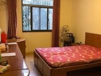 健康路33号有套二层中装两室物超所值好房出售,居家养老首选好房,离马钢医院很近