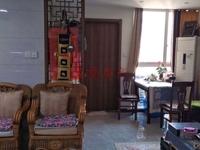 诚意出售红东家园58平一室一厅精装电梯房视野开阔家电家具齐全拎包入住欲购从速