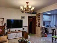 红东家园 精装一室一厅 拎包入住 老人养老的好房子 总价低