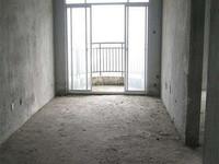 鑫福家园 中间层 3室2厅 户型不浪费 毛坯房 采光无遮挡