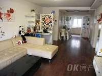 鑫福家园3楼精装2房,装修保养好,3楼3楼,话不多讲,看图看价格!