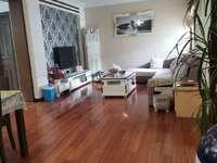 平山新村 多层5楼 不靠马路 师苑和七中 满2年 诚意出售