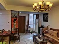 红东家园 满两年 精装修一室一厅 拎包入住