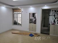 慈湖河3楼精装2房,拎包入住,满二,急售,看房方便!