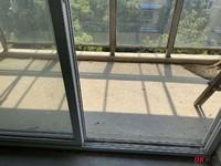 急售!!微山花园 顶楼复式 纯毛坯 满2年 诚意卖 低于市场价