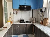 生化新村2000元/月,家具电器齐全非常干净