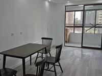 深业华府好房三室出租,房东最低一口价,居家装修,
