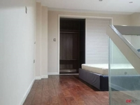 东湖蓝郡精装小公寓出租 2张大床 1500一个月 一年起租