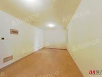 红东家园毛坯两房好楼层价格便宜