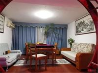 西湖花园5室3厅2卫 大户型精装好房 设施齐全