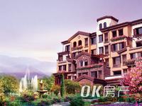 伟星蓝山精装两室拎包入住,小区环境优美,安静,出行便利