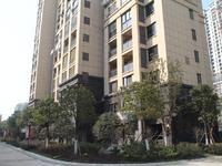 出租和泰国际广场200平米面议商铺