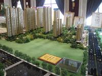 急售;和泰公寓精装修好楼层,房东急售;采秣,七中学区,零距离欧尚商业圈。