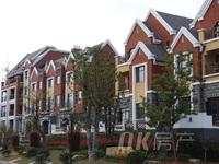 急售;御景园联排别墅边户,实际面积260平 ,有车位和楼上平台,房东急售,