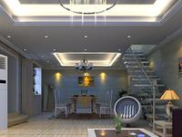 领秀国际 奥体中心对面 2室 简单装修