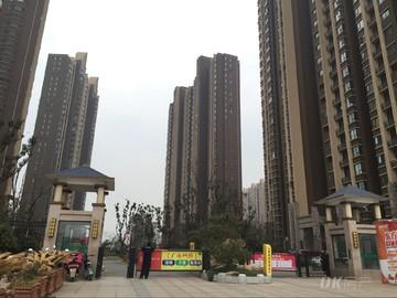 朝辉东方城