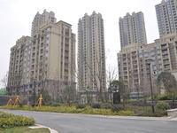 东湖瑞景 25楼 新空毛坯大三室 即买即装修 可看房 可贷款 满二年!