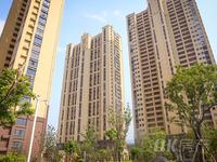 融邦奥体公元新房精装修公寓出租