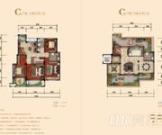 4房3厅3卫