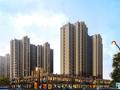 亿景海棠湾配套图