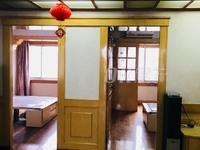 出售解放路星玛丽楼上2室1厅1卫66平米25万住宅