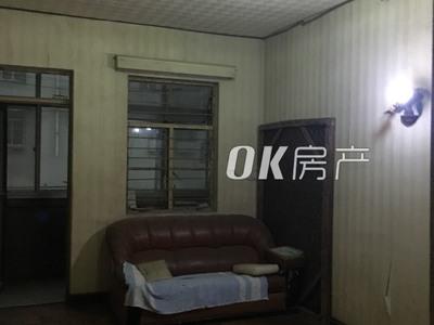 雨山好房平塘新村3室1厅45万便宜出售