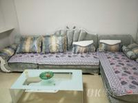 伟星标准一室一厅豪华装修精致小公寓