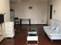 降价出售康泰佳苑1室2厅1卫66平米42万住宅