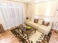 出售恒泰 学府里3室2厅1卫115.04平米90万住宅