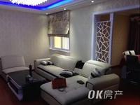 出售鑫福家园5室2厅2卫180平米85万住宅