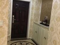 出售伟星蓝山3室2厅1卫130平米面议住宅