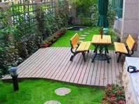 半山花园 小河西 多层一楼,附带约60平米大院子,适合饲养宠物或养花养草