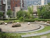 出售海外海名筑苑4室2厅3卫261平米338万住宅
