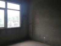 出售金海岸名邸6室3厅5卫316平米436万住宅