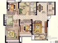 安粮城市广场 新空毛坯 无敌房源 现房出售 有钥匙随时看房