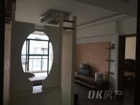 出售东晖花园5室3厅2卫185平米92万住宅