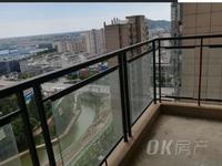 映翠景苑 2室2厅 28楼 毛坯 净得53.5万 视野开阔,采光透亮