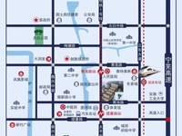 景泰源125平米82万写字楼