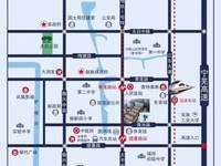 景泰源7层电梯洋房125平米82万