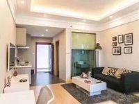 万达广场精装公寓 面积:40-76平 总价:29万起 均价7000