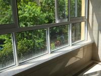 佳山墅花园洋房,南北双阳台,两室朝南,豪华装修另带北边院子,满两年,开价238万