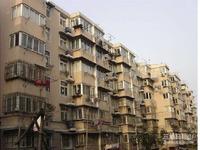宁芜村 普通装修两室两厅 性价比高 3600元 m² 68m²-25万 可看房