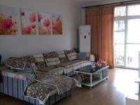 江东小区好楼层3室2厅,拎包入住,南面就是旅游汽车站和欧尚