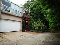 出售花雨亭6室2厅4卫368平米480万住宅
