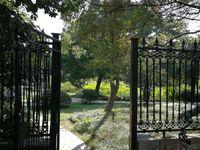 大湖西花园17-502