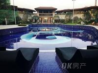 出售其他小区3室2厅2卫118平米6800万住宅