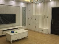 慈馨家园精装修3室2厅,视野开阔好房源出售