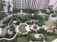 出售秀山信达城3室2厅2卫125平米0.1万住宅