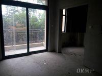 恒大御景湾 毛坯三室两厅 均价7800 115m²-90万 价格可谈 看房方便
